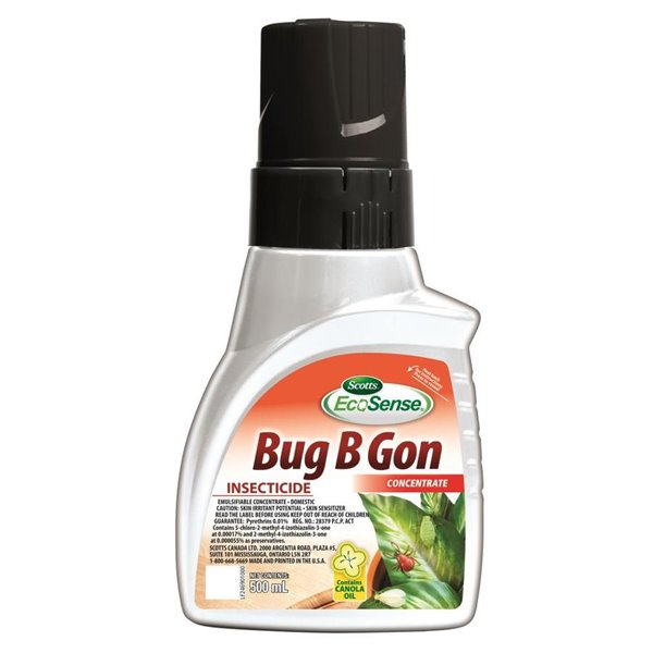 Scotts BUG B GON  ECO - Concentrate - 500mL