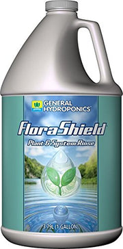 FloraShield Plant & System Rinse *Special Order*