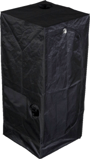 Dark Room Tent - Classic 60 - 2x2x4.6 ft