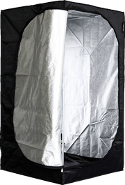 Dark Room Tent - Classic 90 - 3x3x5.3 ft