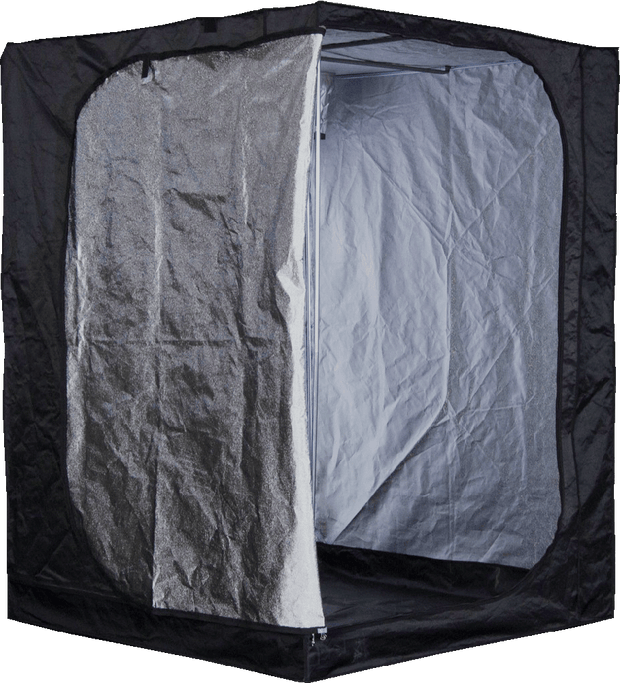 Dark Room Tent - Classic 150 - 5x5x6.6 ft