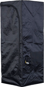 Dark Room Tent - Pro 60 - 2x2x5.3 ft