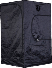 Dark Room Tent - Pro120 - 4x4x6.6 ft
