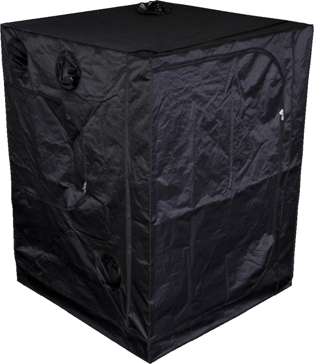 Dark Room Tent - Pro 150 - 4.9x4.9x6.6 ft