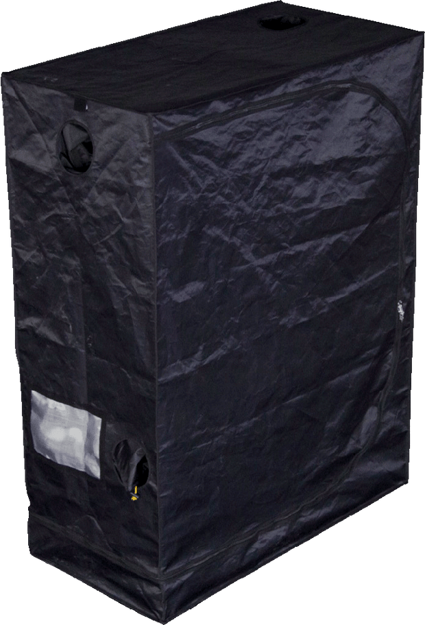 Dark Room Tent - Pro 120L - 3.9x2.0x5.3 ft