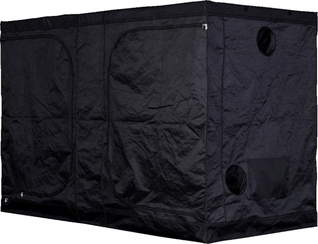 Dark Room Tent - Pro 300L  - 9.8x4.9x6.6 ft