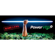 T5 - PowerVEG FS+UV - 4FT - 54W