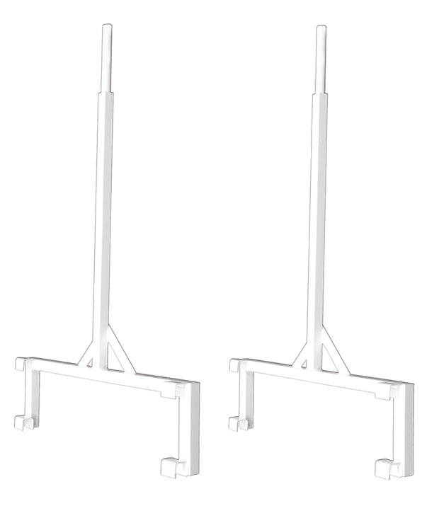 FastFit Light Stand 4 ft