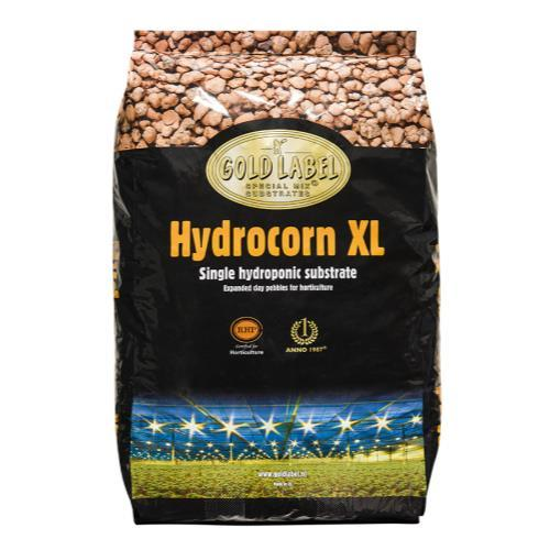 HYDROCORN XL 16-25mm 37 L