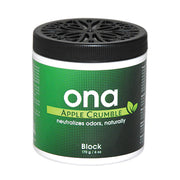 ONA Block - Odor Neutralizer 170g