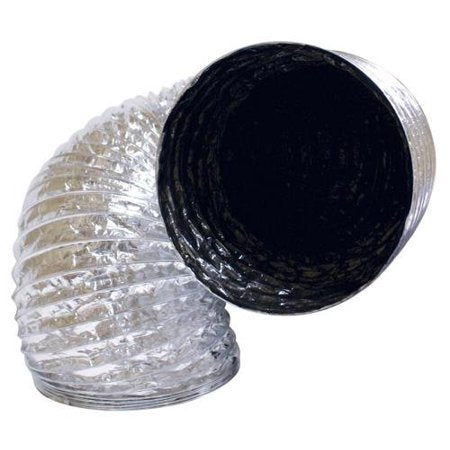 Ducting - 25 ft