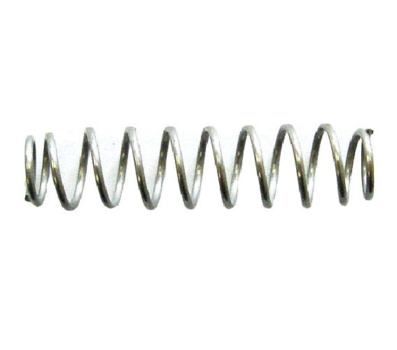 GIROS SEC1000 Series Smooth Springs 1 each