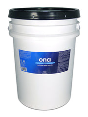 ONA Gel - Odor Neutralizer