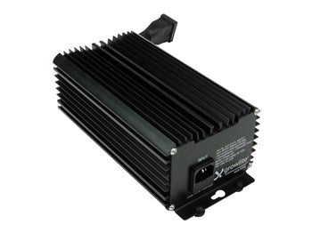 CMH 315W Digital Ballast (brand varies)