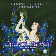 Growth Science Opulant Harvest