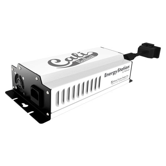 cali 1000 watt digital ballast