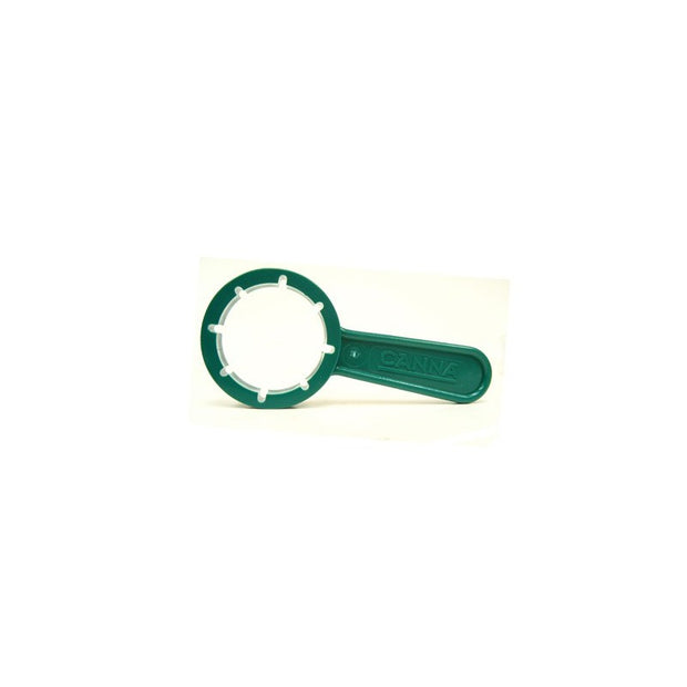Bottle Cap Wrench