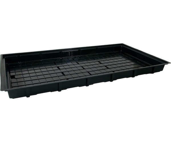 FLOOD TABLE Black 4x8ft (Outside Dimension) PICKUP ONLY