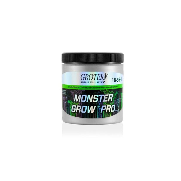 Monster Grow Pro 18-36-1
