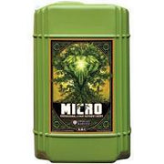 Emerald Harvest Micro - 4 sizes