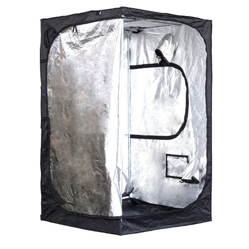 Tent Package 4x4 with LED