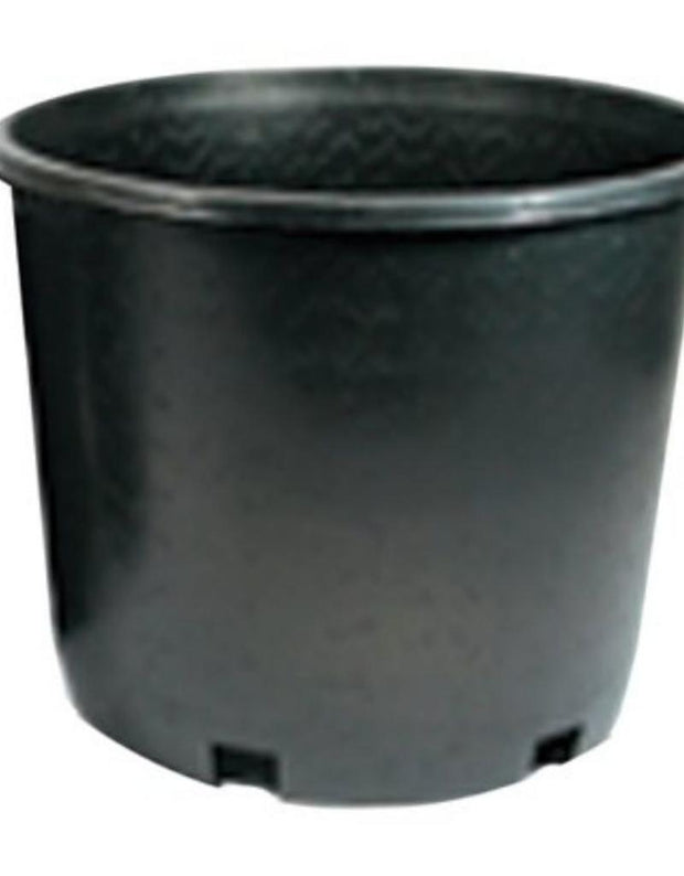 POT - 5 GALLON HARD