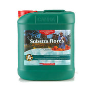 Substra Flores - Soft Water  *Special Order*