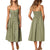 Female Sundress Women Summer Dress