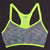 Women Fitness Yoga Sports Bra For Running Gym