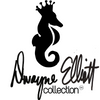 Dwayne Elliott Collection