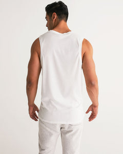 Dwayne Elliot Collection Track Pants Men's Sport Tank - Dwayne Elliott Collection
