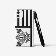 Laden Sie das Bild in den Galerie-Viewer, Dwayne Elliott Collection Iphone Case - Dwayne Elliott Collection