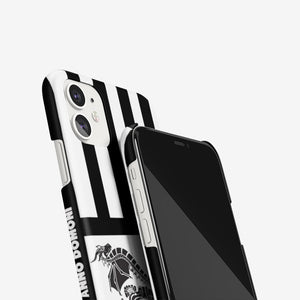 Dwayne Elliott Collection Iphone Case - Dwayne Elliott Collection
