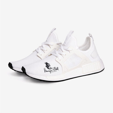 Dwayne Elliott Collection Unisex Lightweight Sneaker - Dwayne Elliott Collection