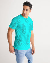 Load image into Gallery viewer, Dwayne Elliott Collection Men's Tee