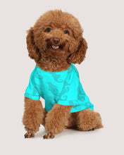 Laden Sie das Bild in den Galerie-Viewer, Dwayne Elliott Collection Doggie Tee