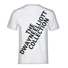 Load image into Gallery viewer, Dwayne Elliott Collection Kids Tee - Dwayne Elliott Collection
