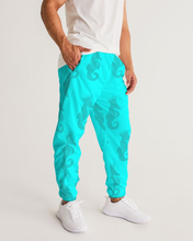 Load image into Gallery viewer, Dwayne Elliott Collection Men's Track Pants