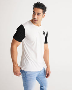 Dwayne Elliott Collection Men's Classic Tee - Dwayne Elliott Collection