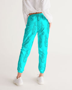 Dwayne Elliott Collection Women's Track Pants