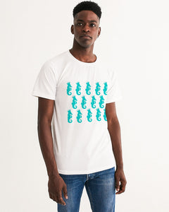 Dwayne Elliott Collection Men's Graphic Tee