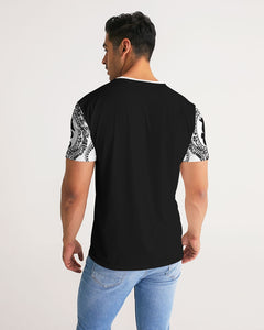 Dwayne Elliott Collection Men's Tee - Dwayne Elliott Collection