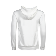 Load image into Gallery viewer, Dwayne Elliott Collection Hoodie Kids Hoodie - Dwayne Elliott Collection