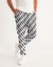 Load image into Gallery viewer, Dwayne Elliott Collection Men's Joggers - Dwayne Elliott Collection