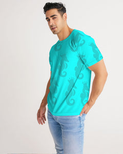 Dwayne Elliott Collection Men's Tee