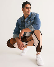 Load image into Gallery viewer, Dwayne Elliott Collection Men's Track Pants - Dwayne Elliott Collection