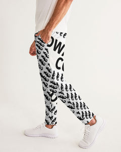 Dwayne Elliott Collection Men's Joggers - Dwayne Elliott Collection