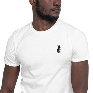 Dwayne Elliott Collection Short-Sleeve Unisex T-Shirt - Dwayne Elliott Collection