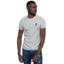 Load image into Gallery viewer, Dwayne Elliott Collection Short-Sleeve Unisex T-Shirt - Dwayne Elliott Collection