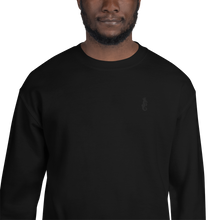 Load image into Gallery viewer, Dwayne Elliott Collection Unisex Sweatshirt - Dwayne Elliott Collection